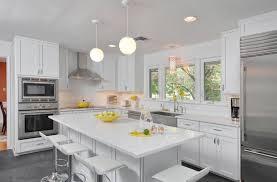 white quartz countertops white kitchen countertops unique quartz countertop