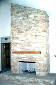 gas fireplace starter pipe burning wood in gas fireplace majestic