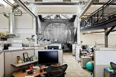 fantastic google office. RKJWSFR Fantastic Google Office