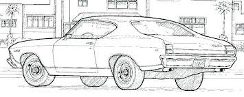 Free Truck Coloring Pages Old Truck Coloring Pages Classic Cars Free