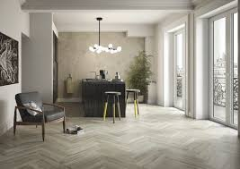 how to use tiles in the living room