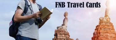secure with chip technology fnbtravelcards photo
