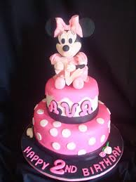 Baby Mickey Mouse Edible Cake Decorations Baby Mickey Mouse 1st Birthday Cake Topper Centerpiece Cake