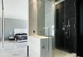 Marble Flooring Bathroom The Benefits Of Marble Flooring Wearefound Home Design