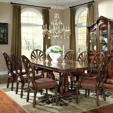 ashley furniture brownsville tx furniture dining room table dining room groups tables china and server cabinets