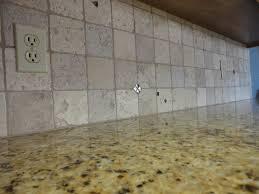 caulking kitchen backsplash. Caulk Joint Another View Of Finished Caulking Kitchen Backsplash O
