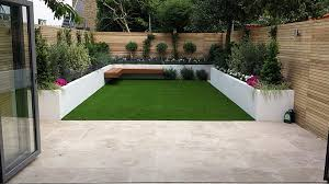 Small Picture Garden Patios Home Design Ideas and Pictures