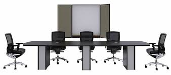 work tables for office. tejas office furniture tables work for