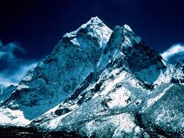 mount everest earth s highest mountain in travelling moods mount everest earth s highest mountain in