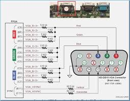 vga to rca converter wiring diagram dogboi info vga cable wiring diagram hdmi to vga wiring diagram wagnerdesign