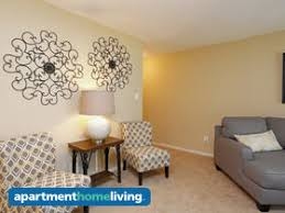 1 bedroom furnished apartments greenville nc. southgate apartments 1 bedroom furnished greenville nc s