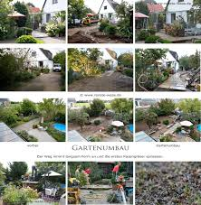 Gartenblog Geniesser Garten Garten Planen