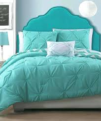 teal bed sets bedding sets turquoise another great find on turquoise comforter set by home fashions teal bed sets