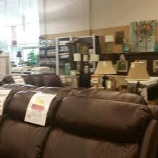 Home Furniture – Job Home fers