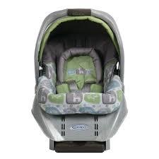 graco infant seat car seats accessories infant graco infant car seat recall 2016 graco car
