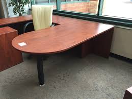 kenosha office cubicles. Bullet Top Desk For Sale Wisconsin Kenosha Office Cubicles D