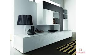 Mobile soggiorno tv ~ il meglio del design degli interni