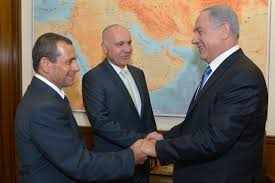 Image result for ‫נדב ארגמן‬‎