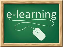 leveraging elearning to improve your roi blog