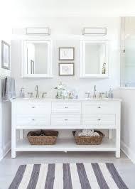 double sink bathroom rugs unique vanity bath rug of