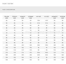 Belt Size 110 Chart Lv Belt Size Chart Cheapguccibeltsuk Ru