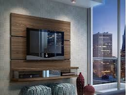 attractive tv wall idea d i y t v cabinet ikea houzz with fireplace design bedroom modern uk wood