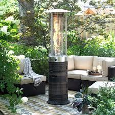 best patio heaters outdoor patio heaters unique best patio heater images on patio heaters electric homebase