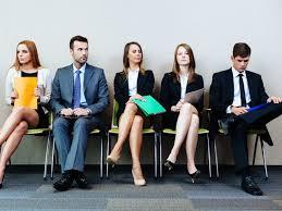 Illegal Job Interview Question Quiz Business Insider