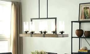 square wood chandelier chandeliers rectangular wood chandelier medium size of wooden beaded chandelier vintage rectangular wood