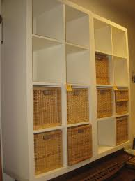 storage furniture with baskets ikea. beautiful ikea storage cubes with baskets for gives a much better look office or home  decor  to furniture ikea