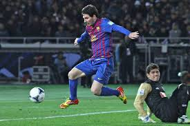 Messi's net worth is estimated to be around £309m ($400m) as of 2020. Cristiano Ronaldo Vs Lionel Messi Difference And Comparison Diffen