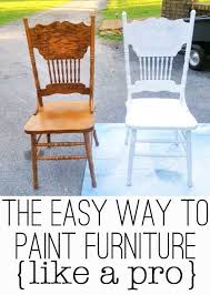 professional furniture paintingBest 20 Painting furniture white ideas on Pinterestno signup