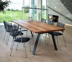 modern dining furniture uk bedroom outstanding contemporary table luxurious solid wood with dining tables plan modern