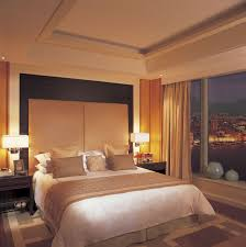 2 bedrooms apartments. the four seasons place is created by finest top class developers and placed at 2 bedrooms apartments