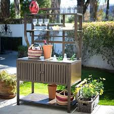 outdoor grill prep station grill prep station outdoor grill prep station plans