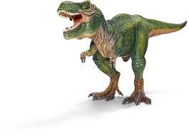 dinosaur gifts for children kids gift guide dinosaur toys dinosaur books