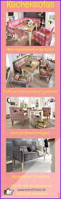 Besten 22 Stil Esszimmer Möbel Landhausstil
