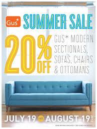 summer furniture sale. Summer Sale Furniture