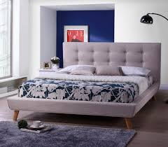Latest trends in furniture Interior Design Beige Tufted Bed Duanewingett 2019 Furniture Trends The Latest Styles In Interior Design Hayneedle