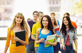 College Application writing service  best entrance essays online