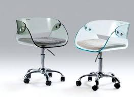 unusual office chairs. Cool Desk Chairs Nice Office Furniture Stores Near Me Unusual