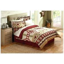plaid comforter sets ralph lauren medium size of plaid comforter sets green red magnificent picture plaid comforter sets ralph lauren