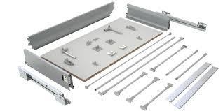 soft close drawers box:  ffffadfcbdeebc