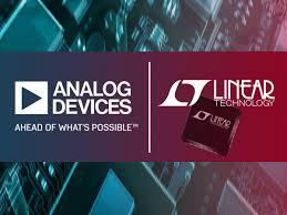Analog Devices Design Contest Analog Devices Announces Definitive Agreement To Acquire