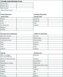 medical spreadsheet template – custosathletics.co