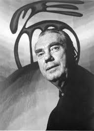 Artur Lundkvist (1906-1991) - Find A Grave Memorial