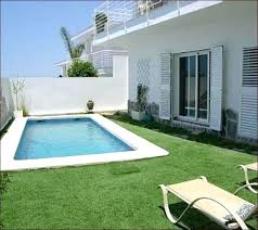 small inground pool small swimming pool s designs home design ideas interesting small fiberglass pool small small inground pool
