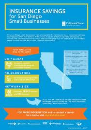 small business health insurance michigan plans ct illinois care