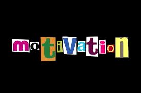 Mad Nation Network - Posts   Facebook