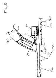 truck lite plow lights wiring diagram truck lite wiring diagram truck tail light wiring diagram truck lite plow lights wiring diagram truck lite wiring diagram wiring diagram